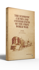 the-economic-causes-world-war