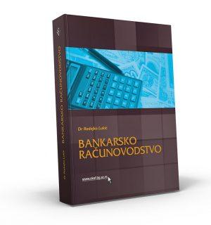 Банкарско рачуноводство