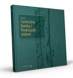 Ђ. Ђукић_Централна банка и финансијски систем