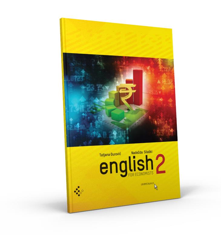 English for economists 2