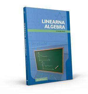 Линеарна алгебра