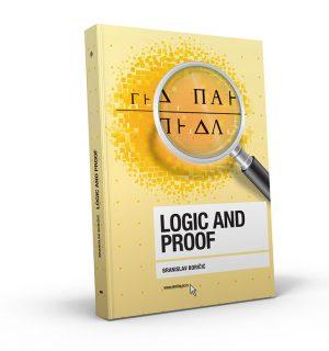Logic and proof