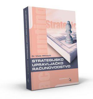 Стратегијско управљачко рачуноводство