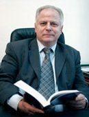 aleksandar_zivkovic