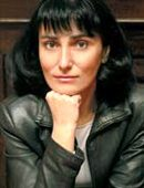 diana_dragutinovic