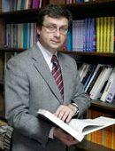 др Горан Петковић
