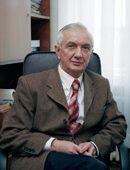 milorad_ivanisevic