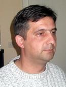 zoran_popovic