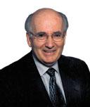 Filip Kotler
