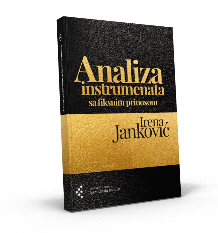 2019_И. Јанковић_Анализа инструмената са фиксним приносом