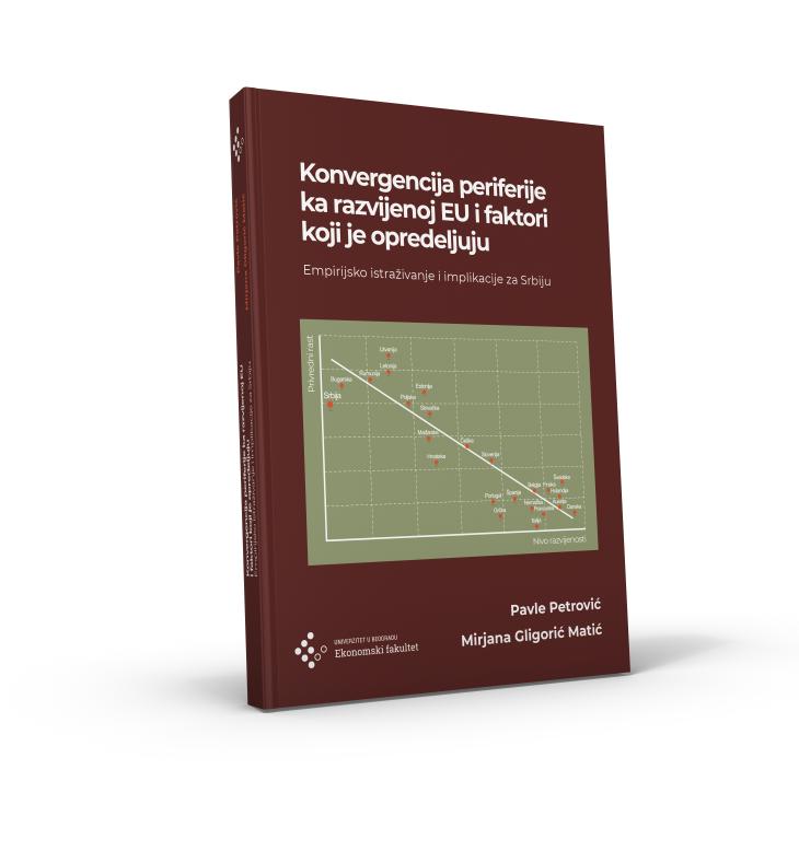 konvergencija-periferije-ka-razvijenoj-eu-small